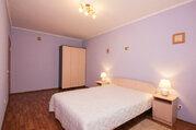 1 комнатная квартира, Аренда квартир в Новом Уренгое, ID объекта - 323248099 - Фото 4