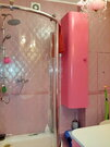 Снять квартиру премиум класса в Севастополе, Аренда квартир в Севастополе, ID объекта - 323441158 - Фото 11