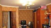 1 комнатная квартира, г. Подольск, ул. Сосновая д.2к1. 13/14 этаж ., Купить квартиру в Подольске по недорогой цене, ID объекта - 318383689 - Фото 2