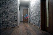 Комсомольская 28/1, Купить квартиру в Уфе по недорогой цене, ID объекта - 332171166 - Фото 7
