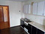 Продам однокомнатную квартиру в Ярославле. - Фото 2