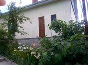 Продажа дома, Васильевка - Фото 2