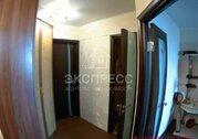 Продам 3-комн. квартиру, 1-й Заречный микрорайон, Муравленко, 3 - Фото 5