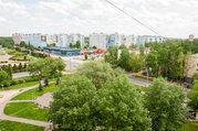 Продаю комнату в общежитии. г. Чехов, ул. Полиграфистов, 11б - Фото 5