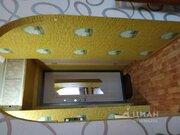 Продажа квартиры, Сухой Лог, Сухоложский район, Ул. Юбилейная - Фото 2