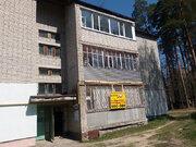 Продается 1-комнатная квартира, ул. 2-ая Питомниковая