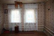 Дом в 50 км от Воронежа - Фото 4