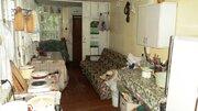 1-к квартира на Можайском водохранилище, 2 сотки земли, д. Красновидов - Фото 4