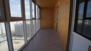 Купить видовую квартиру с ремонтом в ЖК Пикадилли, Ноовроссийск., Купить квартиру в Новороссийске, ID объекта - 328989310 - Фото 10