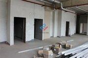 Продажа помещения с отдельным входом, Продажа офисов в Уфе, ID объекта - 600630991 - Фото 4