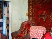 Продажа дома, Барышево, Новосибирский район, Ул. Ватутина - Фото 5