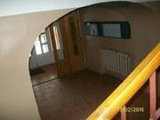 Продается 3-х комн. квартира, премиум. г. Обнинск, улица Белкинская - Фото 5