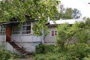 Лучшее руасположение участка в Жуковке с домом под снос. - Фото 3