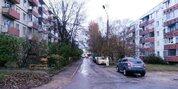Продается 2х комнатная квартира п.Атепцево ул.Речная 4, - Фото 1