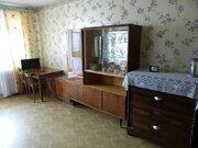 Квартира, ул. Красноборская, д.41 к.3
