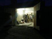 6 000 Руб., Сдаю гараж 21,6 кв.м. в ГСК №16 на Тимирязева, Аренда гаражей в Туле, ID объекта - 400048117 - Фото 3