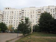 Продажа квартир ул. Щорса, д.49