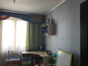 Г. Подольск, 3к. квартира, 43 Армии, 17., Купить квартиру в Подольске по недорогой цене, ID объекта - 321716795 - Фото 3