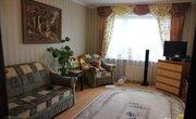Продажа квартир ул. Кочетова