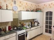 Трёхкомнатная квартира ул. Кирова 22д