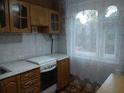 1-к квартира ул. Островского, 64, Купить квартиру в Барнауле по недорогой цене, ID объекта - 330882962 - Фото 6
