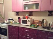 Квартира 1-комнатная Саратов, Политех, ул 4-я Линия, Купить квартиру в Саратове по недорогой цене, ID объекта - 315687764 - Фото 1