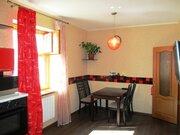 Просторный дом на Соколе, Продажа домов и коттеджей в Липецке, ID объекта - 502835883 - Фото 18