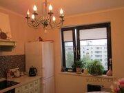 Продам 2-к квартиру, Москва г, Юго-Восточный административный округ к9 - Фото 4