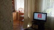 Продаем 2-комнатную квартиру на «Пятерке» с отличным ремонтом. Общая .