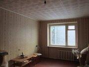 Продажа комнаты, Брянск, Северный пер.