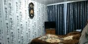 Двухкомнатная квартира в центре г. Балабаново