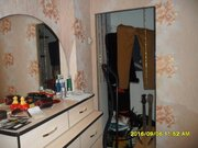 1 499 000 Руб., Продаю 1к Рижская, 62, Купить квартиру в Тюмени по недорогой цене, ID объекта - 316755400 - Фото 3