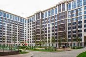 Продается квартира г.Москва, Краснобогатырская улица, Купить квартиру в Москве по недорогой цене, ID объекта - 315260218 - Фото 4