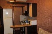 Продается 1-комнатная квартира, 40 лет Октября