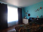5 600 000 Руб., Дом под ключ, Купить дом в Белгороде, ID объекта - 502006249 - Фото 11