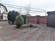 Купить дом в пригороде Одессы - Фото 3