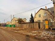 Дом в Ковалевке - Фото 1