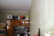 Продается двухкомнатная квартира в городе Карабаново, ул. Чулкова, д.5 - Фото 4