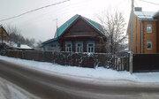 Владимир, 24-й пр-д, дом на продажу
