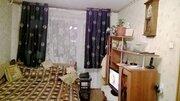 Продажа квартиры, Мурманск, Северный проезд - Фото 2