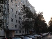 Продажа квартиры, Ул. Лескова