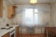 Продажа квартир ул. Мельничная