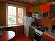 Квартира, ул. Тепличная, д.5