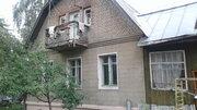 Продаю часть дома в Королёве - Фото 3