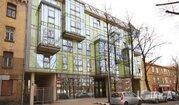 Продажа квартиры, Купить квартиру Рига, Латвия по недорогой цене, ID объекта - 313155174 - Фото 3