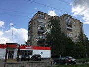 Комната в Павлово-Посадском районе, г. Электрогорск