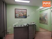 Сдается коммерческое помещение, 7-я Советская - Фото 4