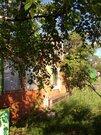 Продажа дома, Якутск, Сибирская, Продажа домов и коттеджей в Якутске, ID объекта - 504291721 - Фото 11