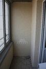 Продается 1-комнатная квартира в г. Мытищи, ЖК Лидер Парк - Фото 5