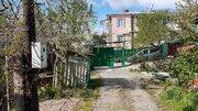 Продам 3-комнатную квартиру в Крыму - Фото 3